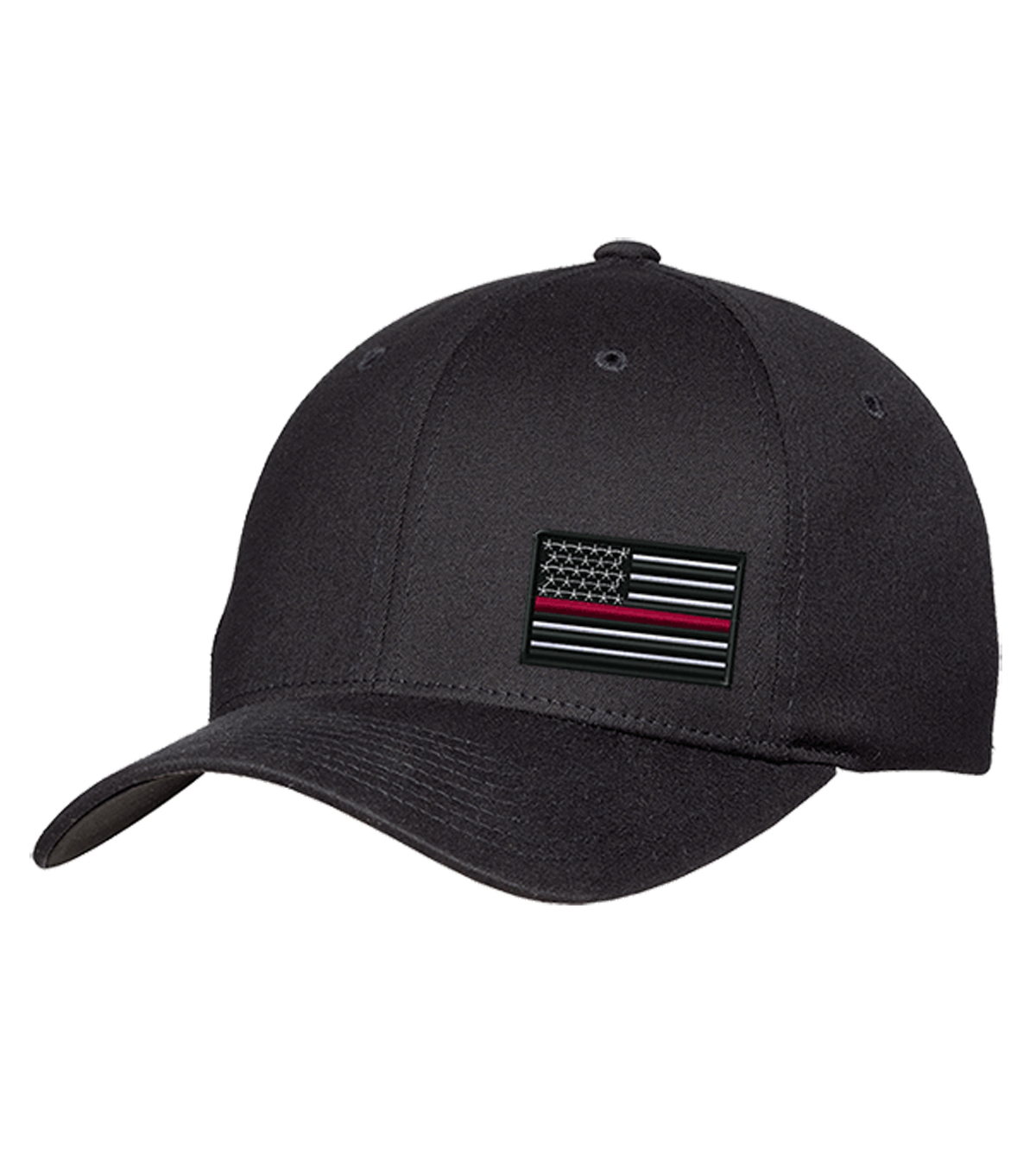 Fire Support Hat