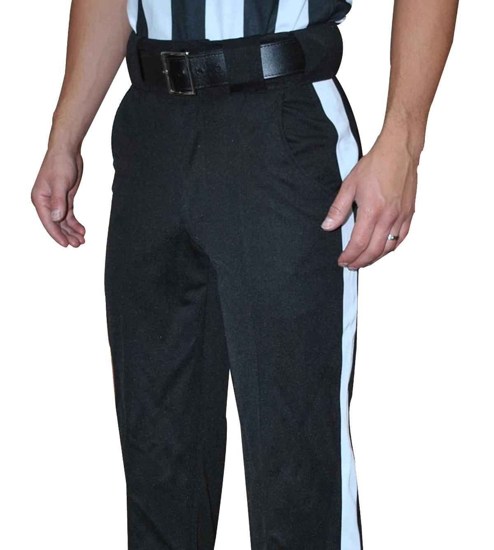 SMITTY Premium 4-Way Stretch Pant