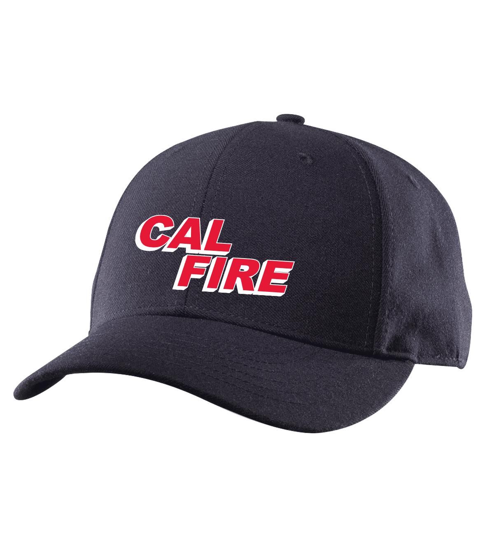 CAL FIRE Headware