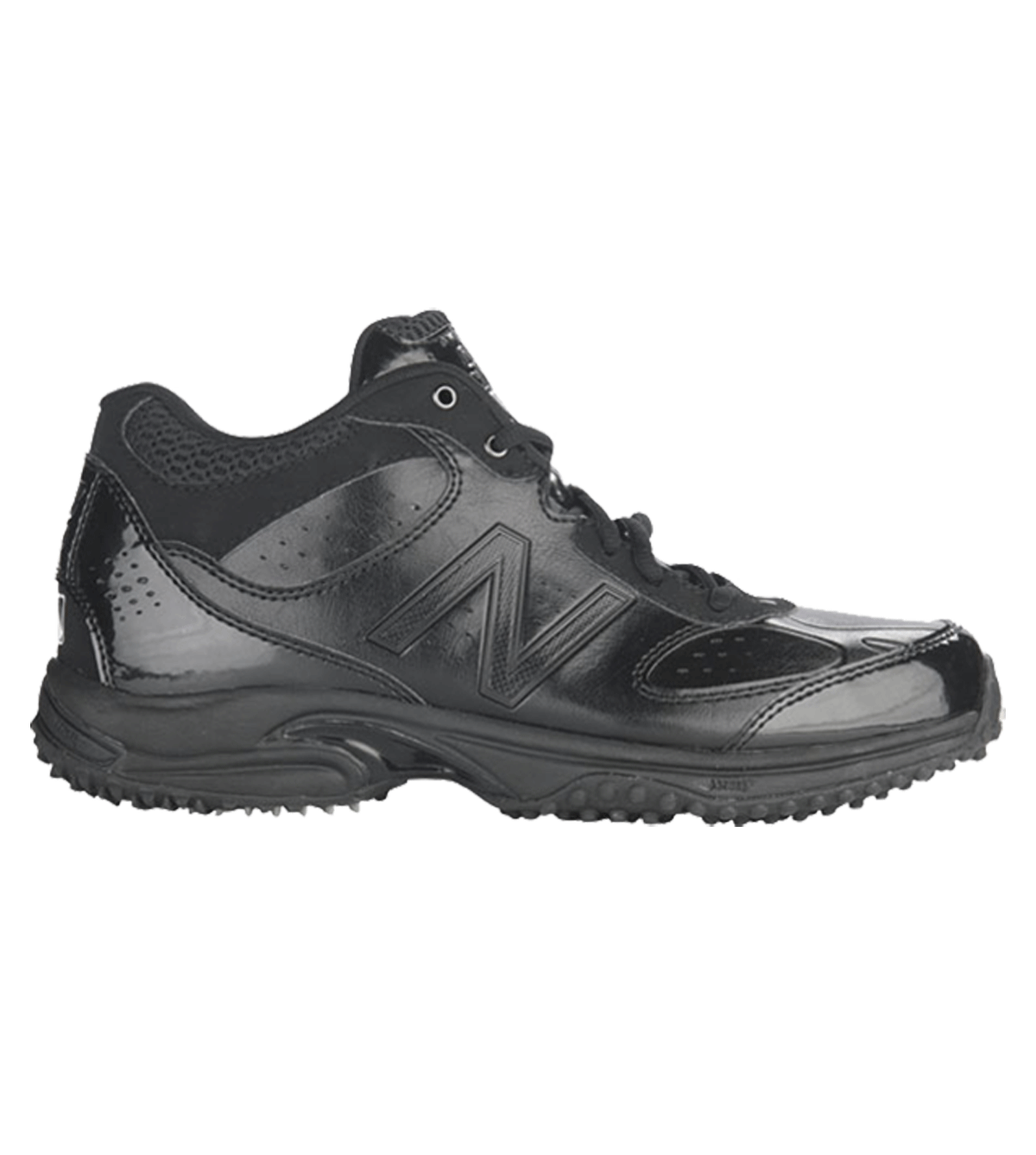 NEW BALANCE Mid Profile Field Shoe