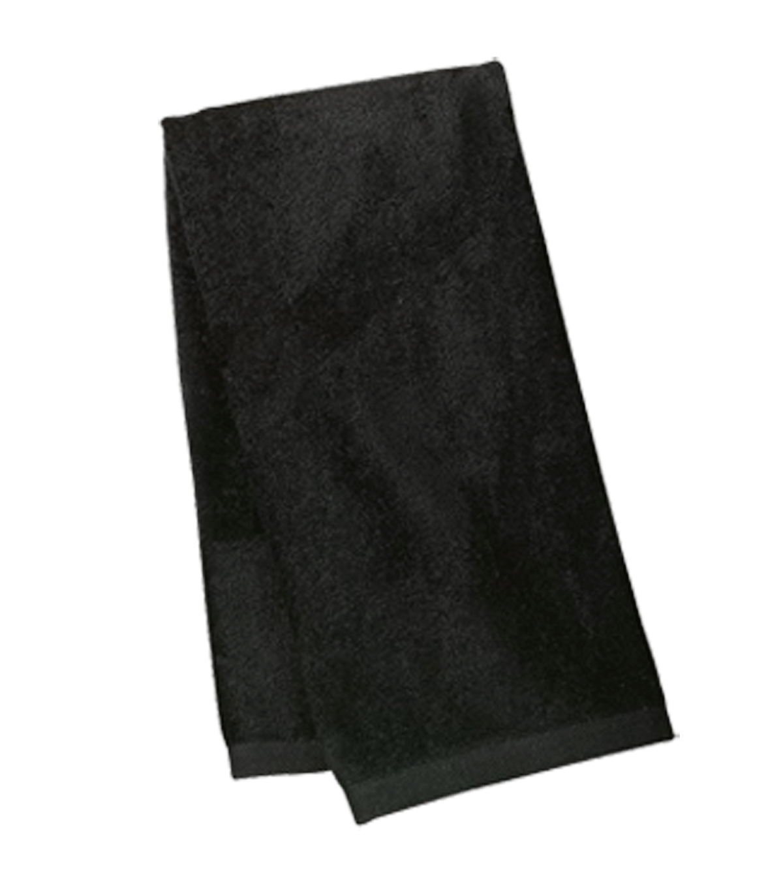 Umpire Game Towel