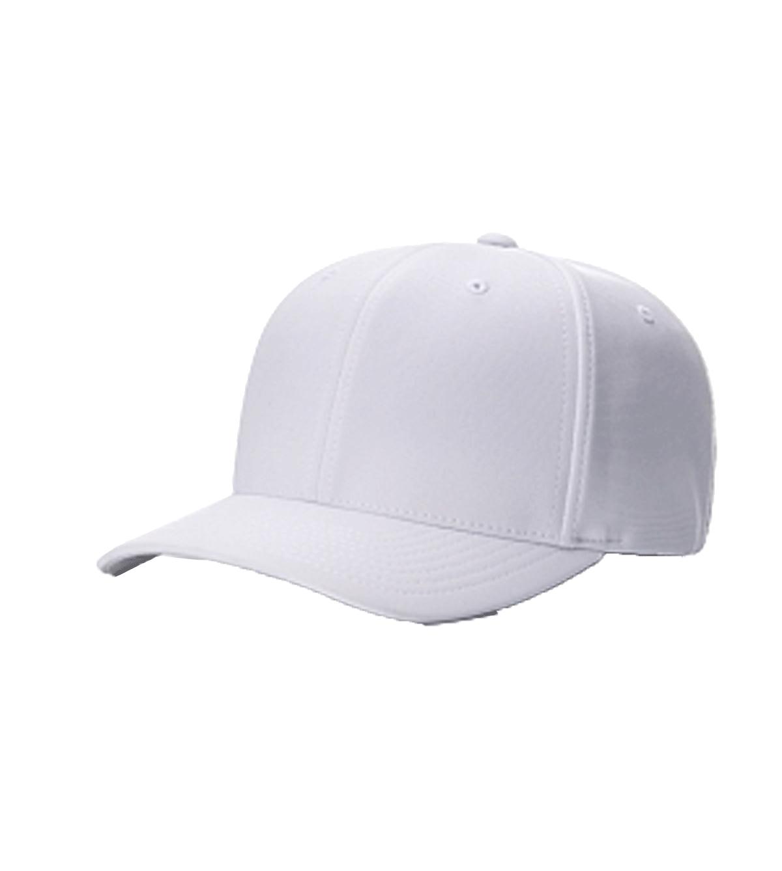 Richardson Performance Flexfit Hat