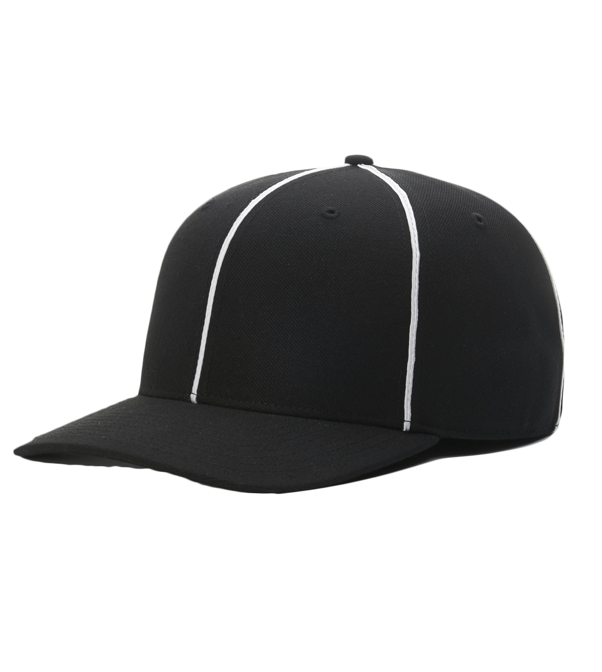 Richardson Performance Fitted Hat