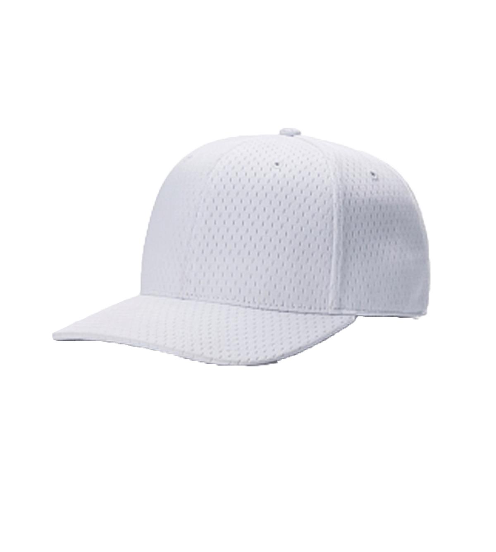 Richardson ProMesh Flexfit Hat