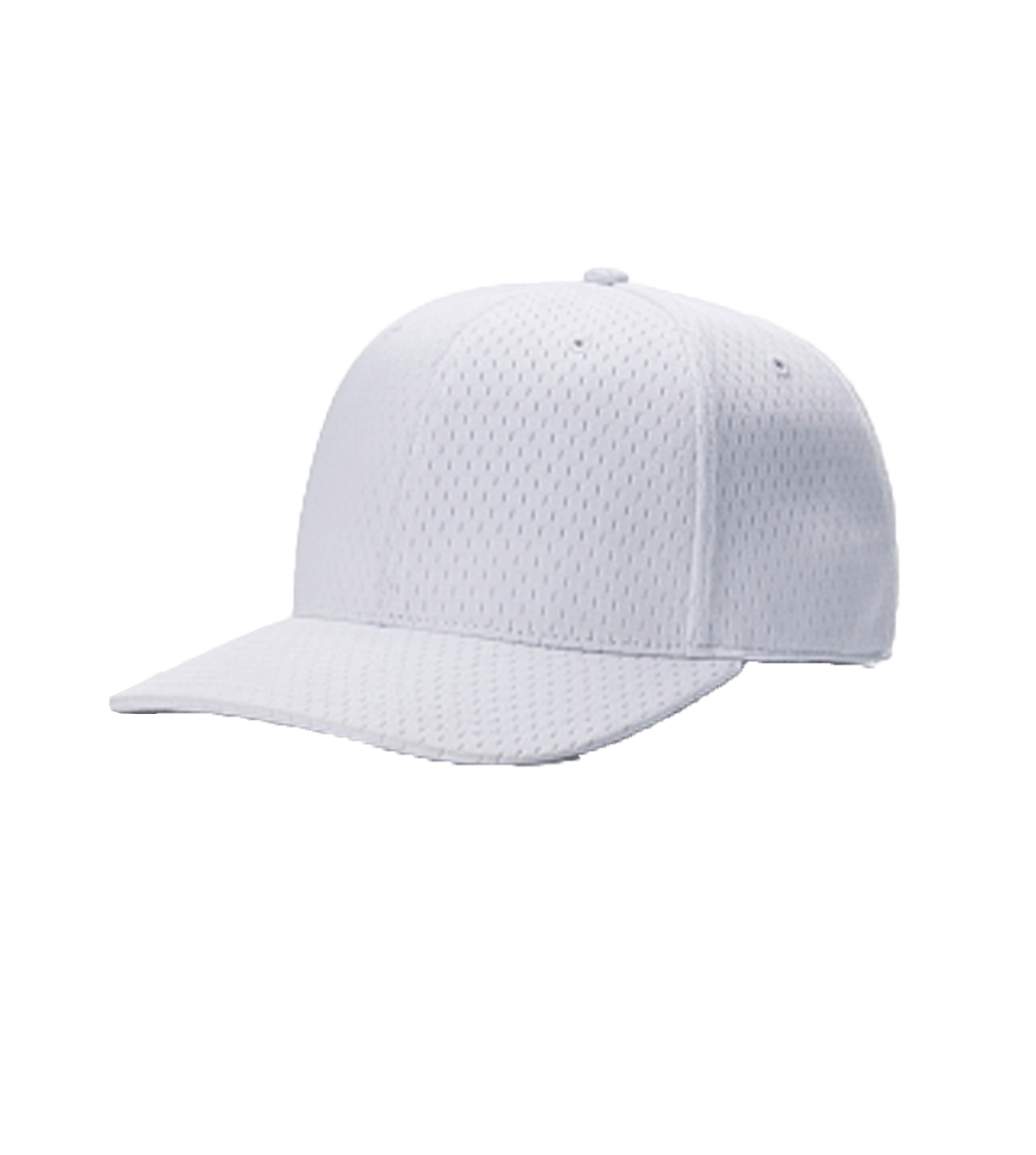 ProMesh Fitted Hat
