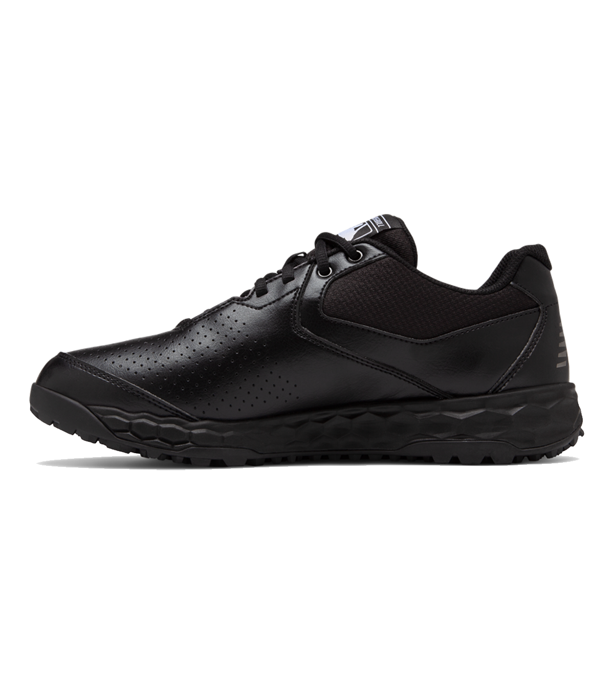NEW BALANCE Low Profile Field Shoe