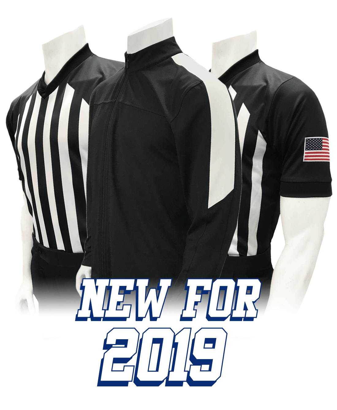 NEW NCAA APPROVED APPAREL