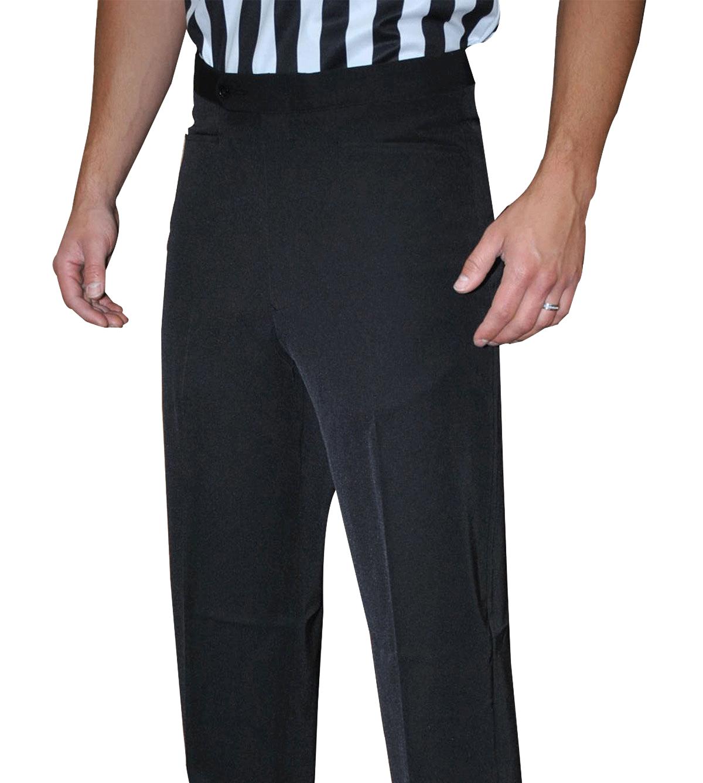 Men's Basketball Pants