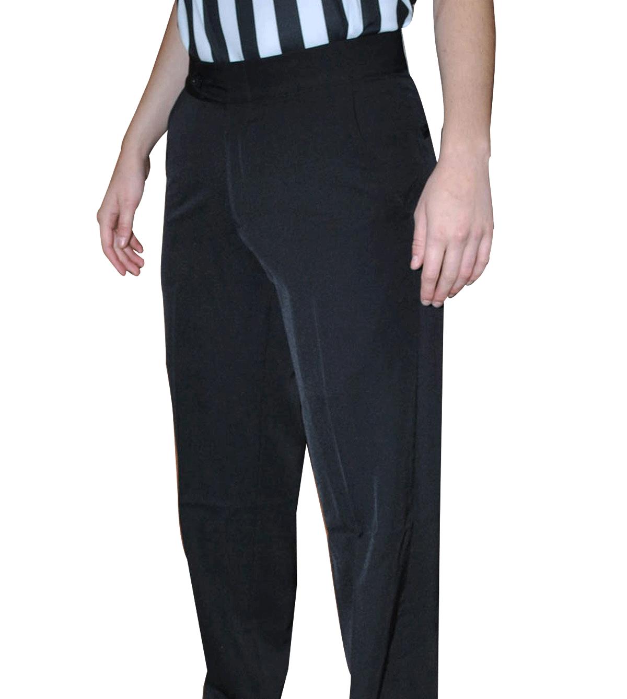 Women's Basketball Pants