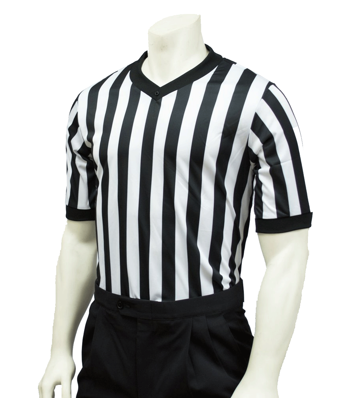 Basketball Referee Shirts