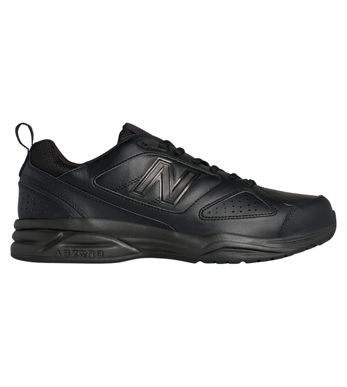 NEW BALANCE Basketball Referee Shoe