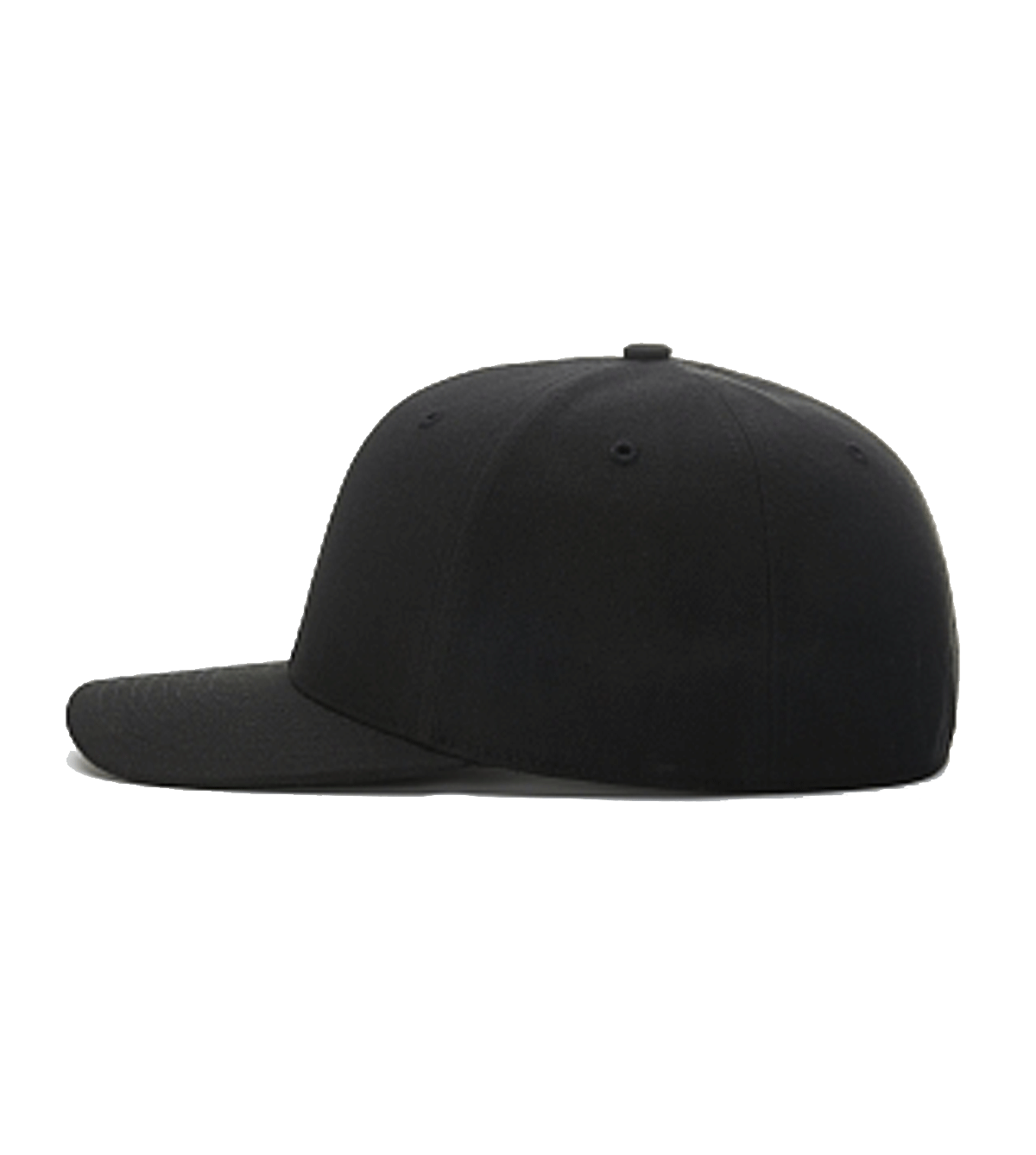 RICHARDSON 8 Stitch Fitted Hat