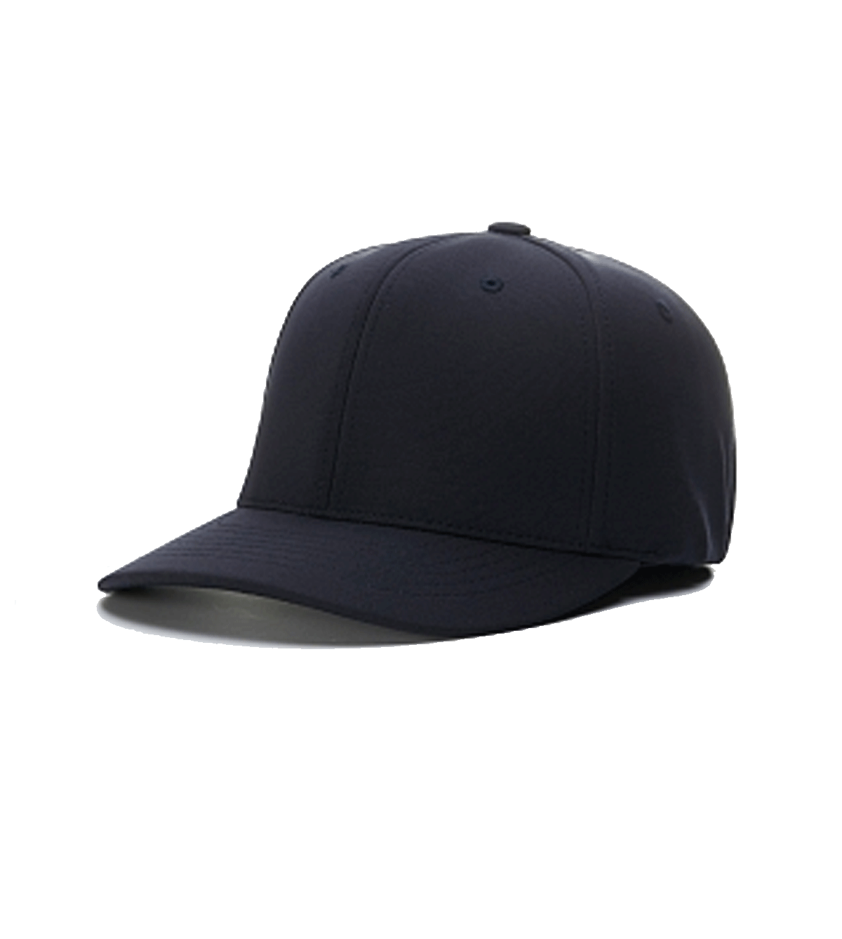 RICHARDSON 8 Stitch Flexfit Hat