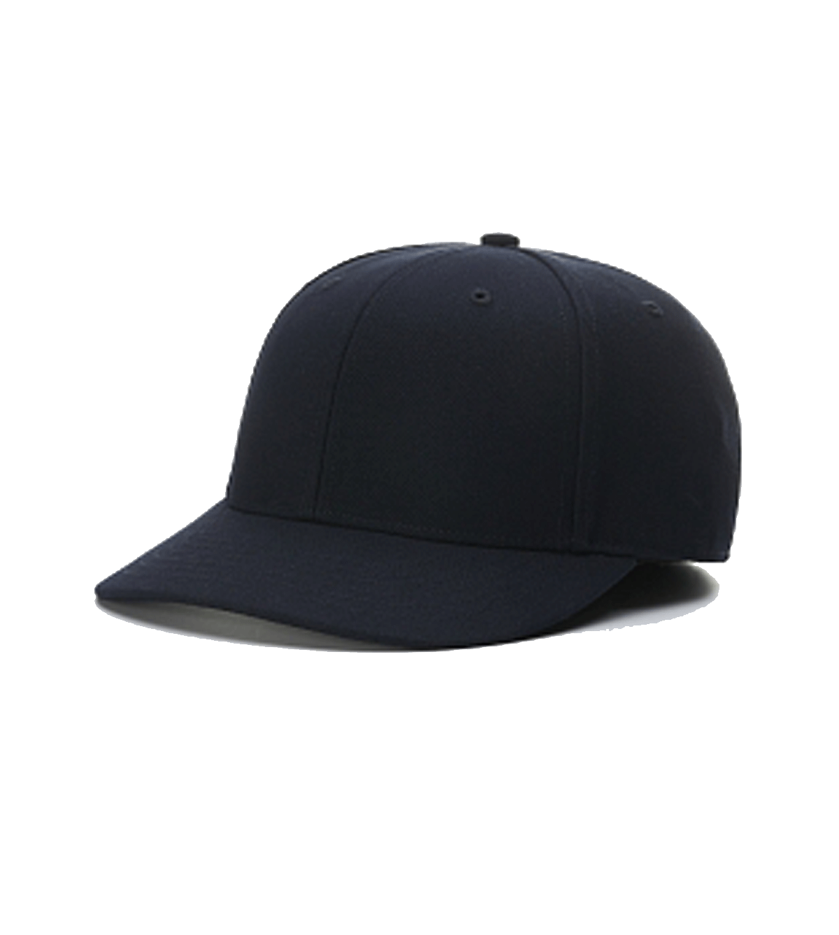 RICHARDSON 6 Stitch Fitted Hat