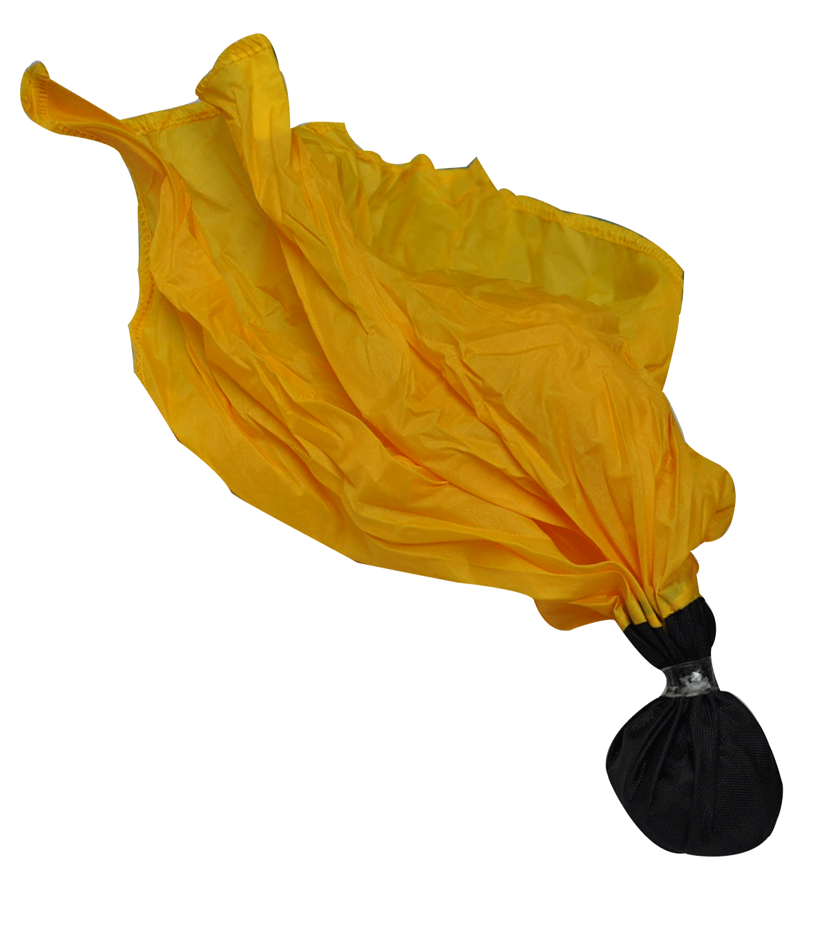 Ball Type Penalty Flag