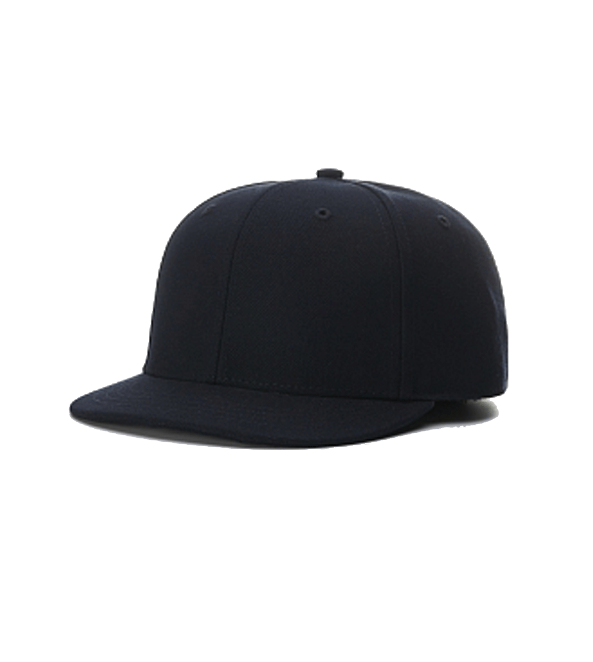 RICHARDSON 4 Stitch Fitted Hat