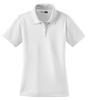 Ladies Dri Fit S/S Polo