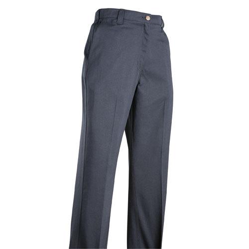 Flying Cross Women's Nomex Pants