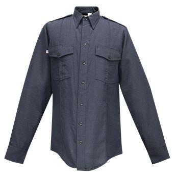 Flying Cross Women's L/S Nomex Shirt