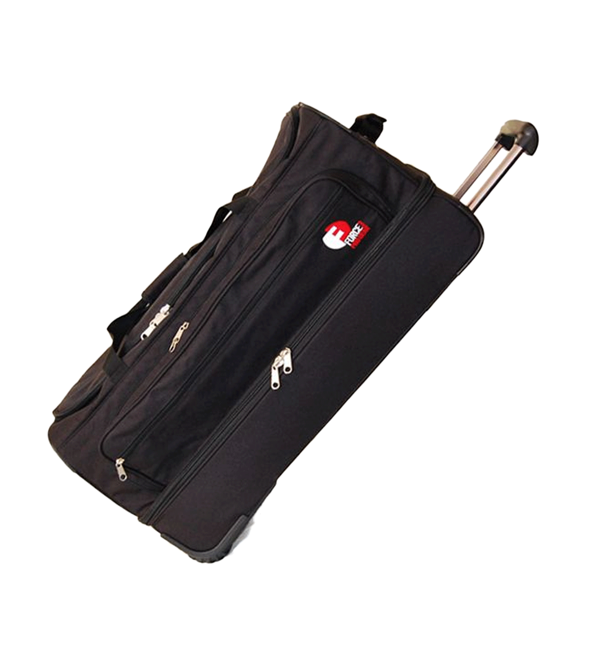Force 3 Gear Bag