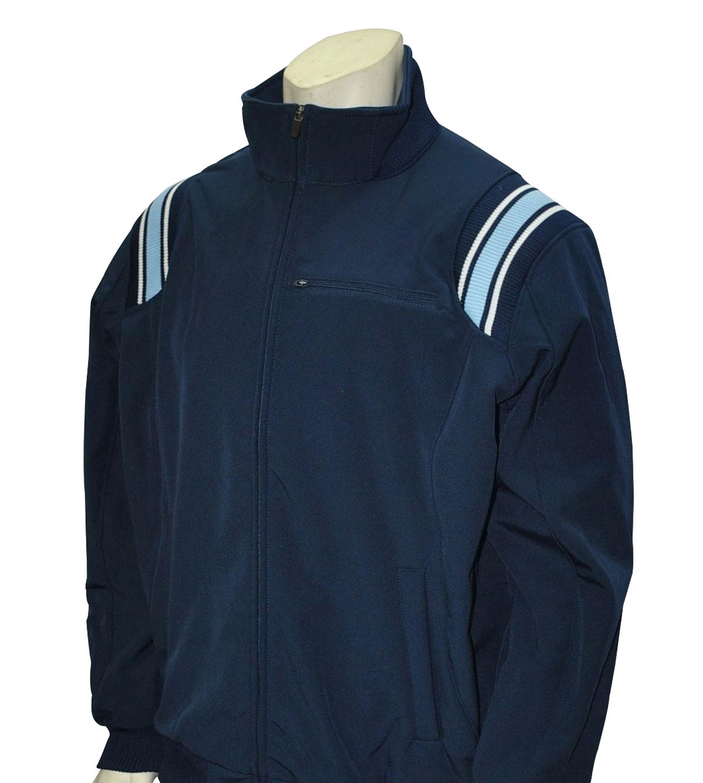 Umpire Jackets