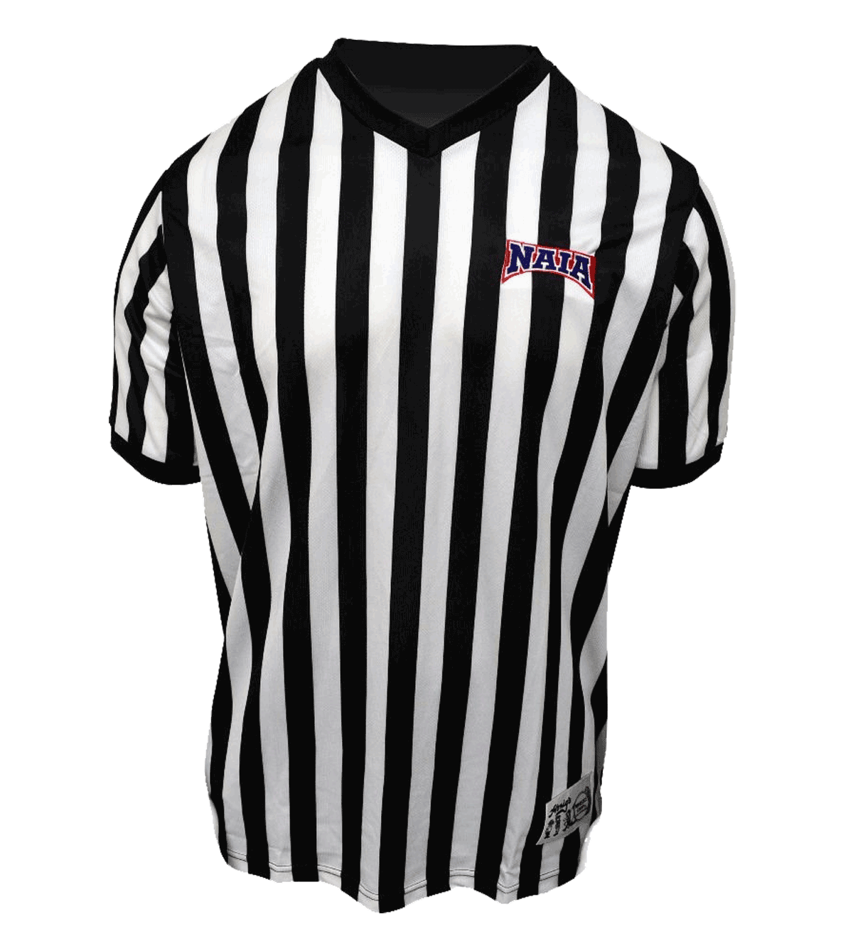 NAIA Officials Shirts