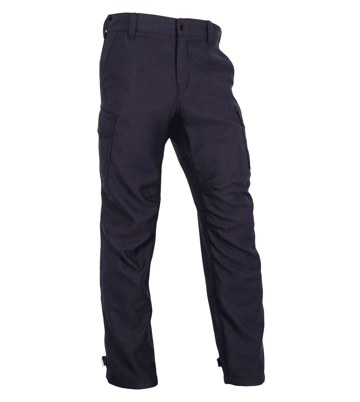 CAL FIRE Single Layer Tactical Pant