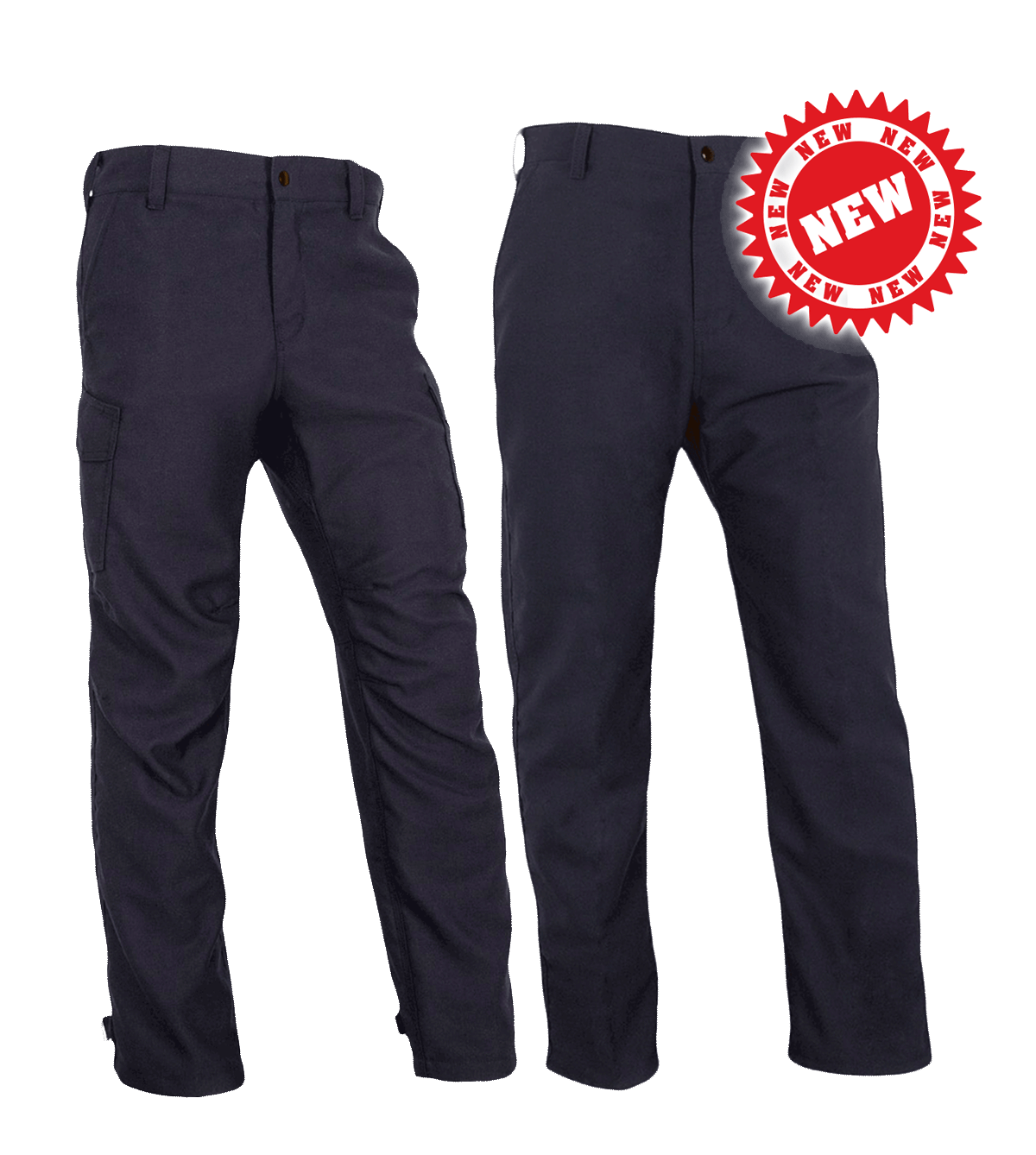 CAL FIRE Single Layer Pants