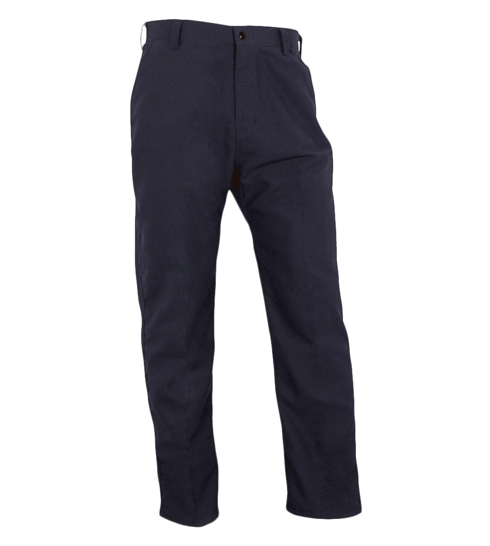 CAL FIRE Single Layer Uniform Pant