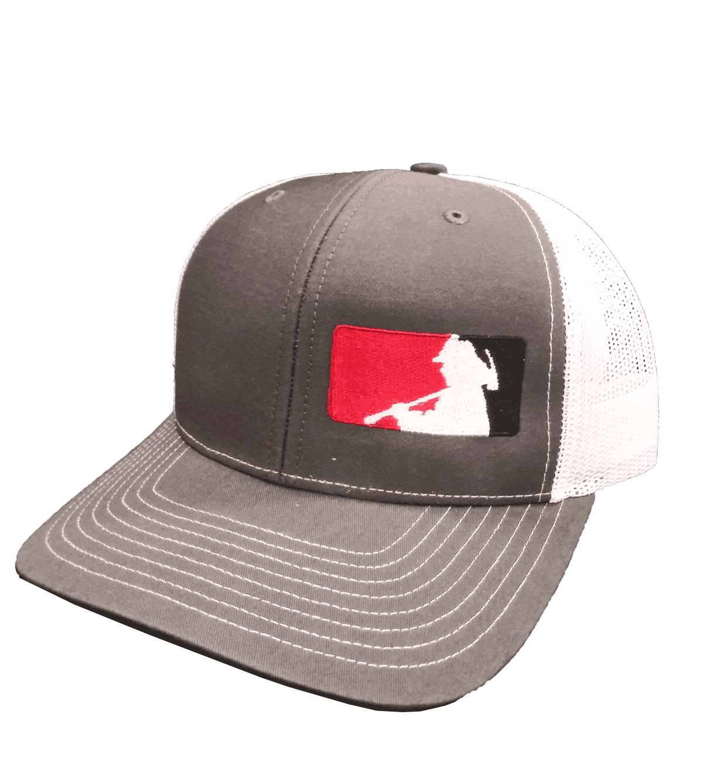 CZU Fundraiser Hat