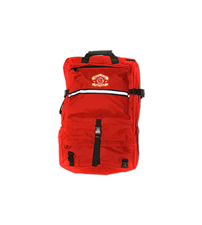 Bennett Valley Gear Bag
