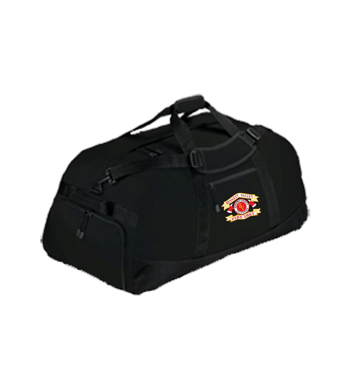 Bennett Valley Duffle Bag
