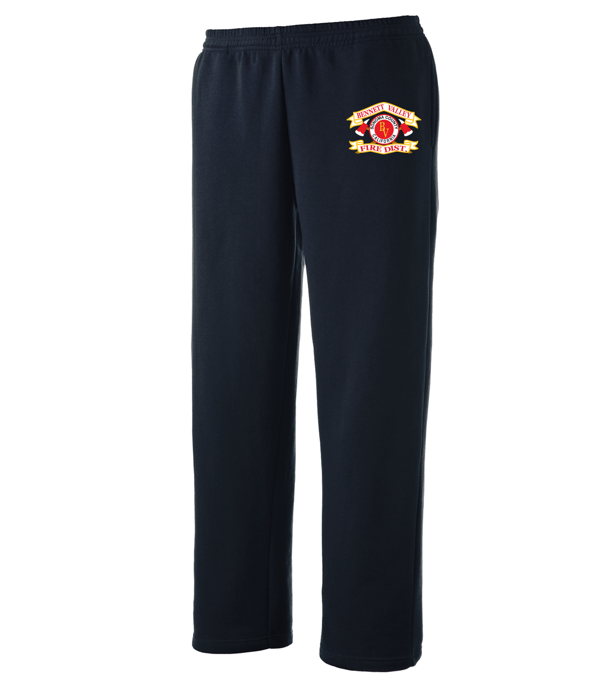 Bennett Valley Sweatpants