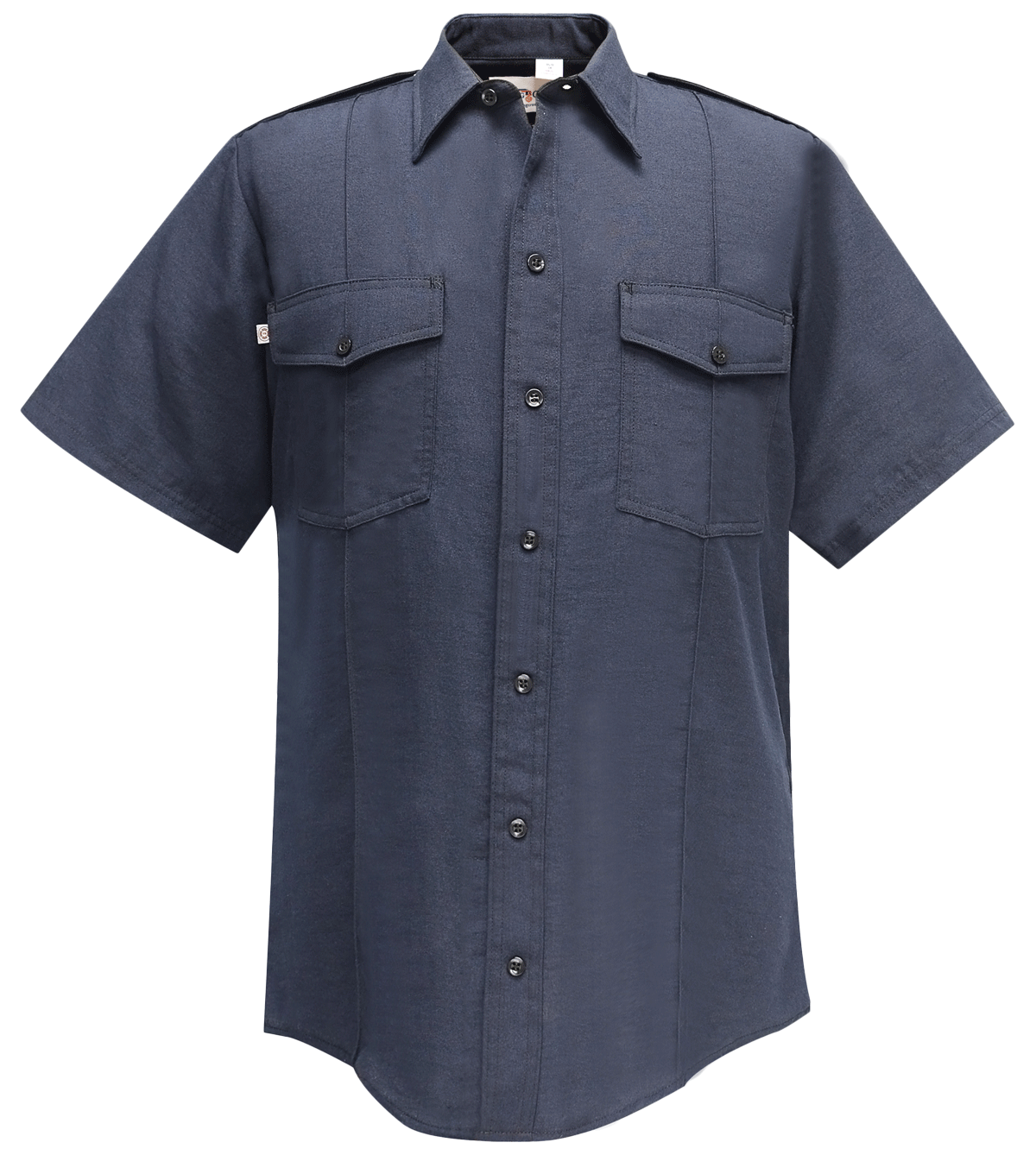 Flying Cross S/S Nomex Shirt