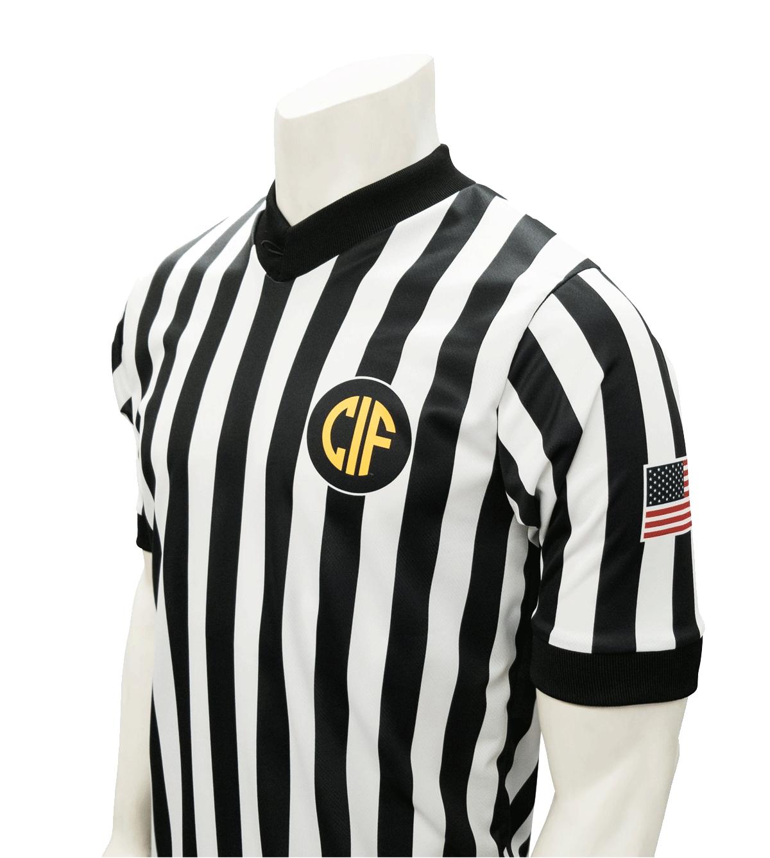 CIF Shirts