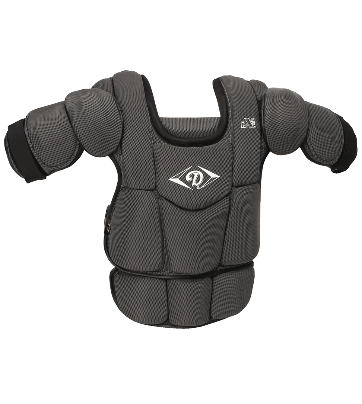 Diamond iX3 Chest Protector