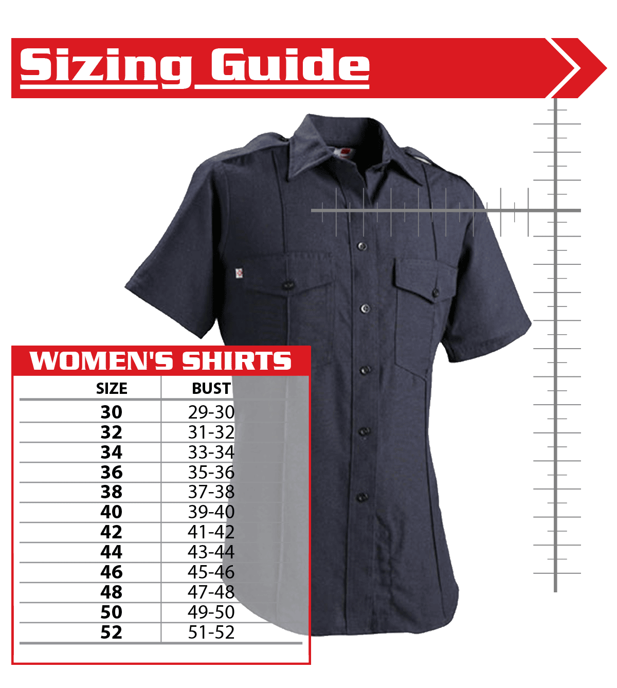 Flying Cross Women S S S Nomex Shirt Distinctiverecognition Com