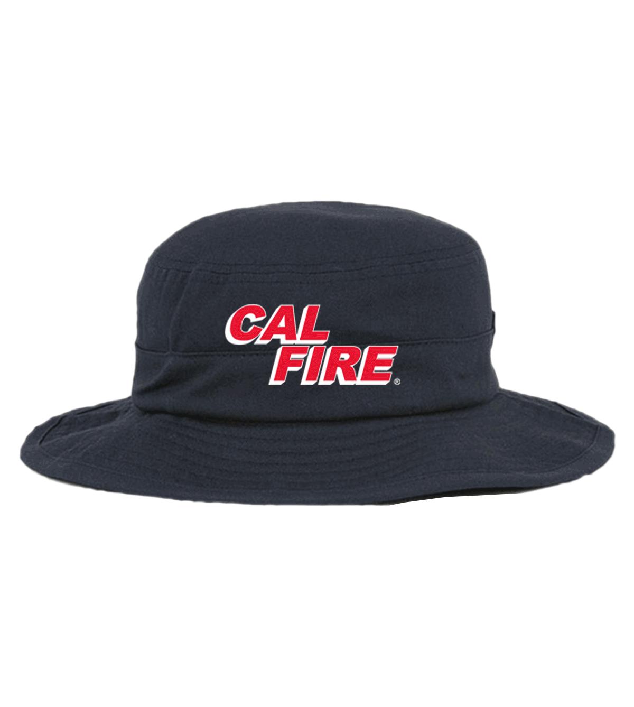 Cal Fire Boonie Hat