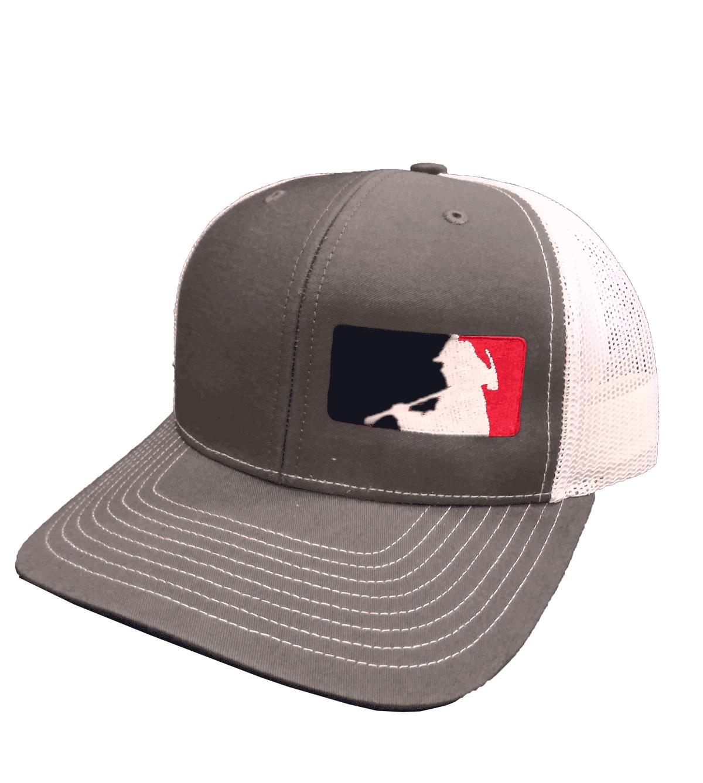 CZU Hat