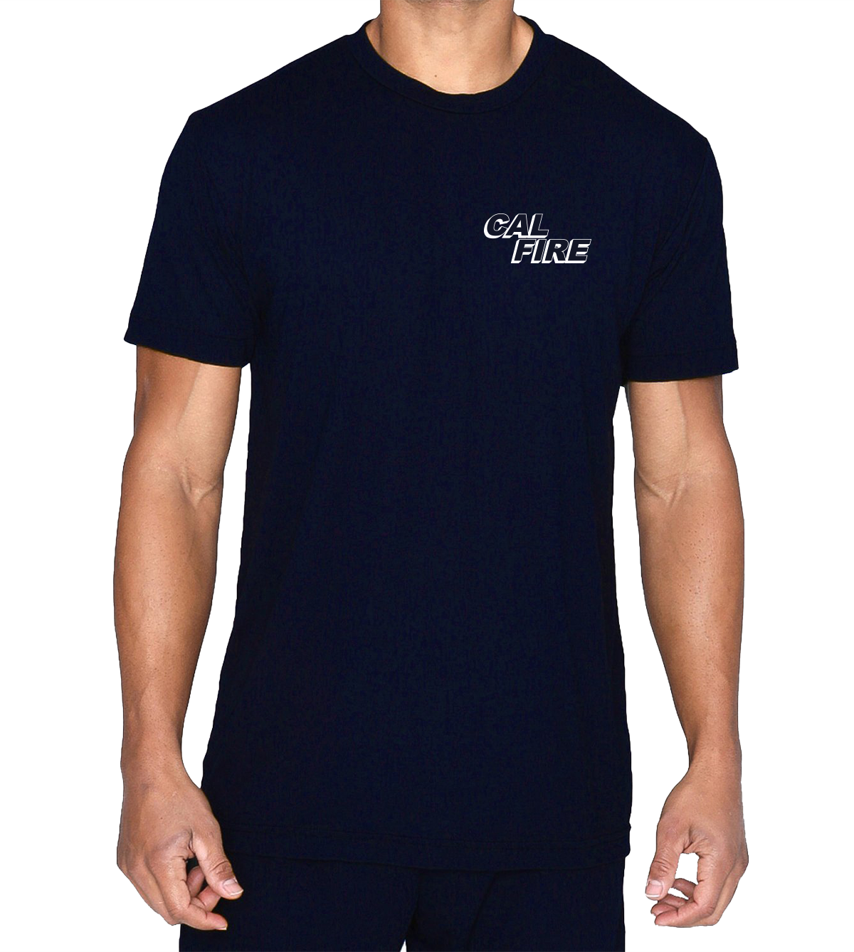 DFND FR Base Layer S/S Tee
