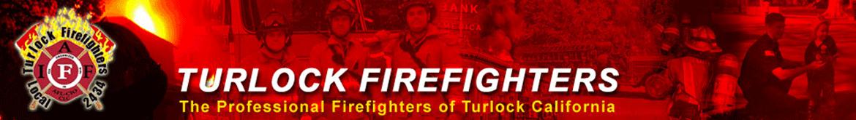 Turlock Fire Company Store